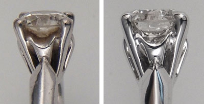 Cleaning-your-diamond-ring