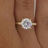 NZ Jewellers   Craft Your Perfect Ring