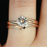 NZ Jewellers | Craft Your Perfect Ring