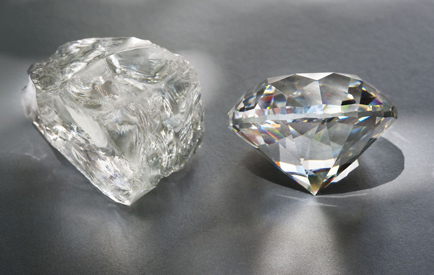 rough-polished-diamonds